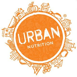 Urban Nutrition coupons
