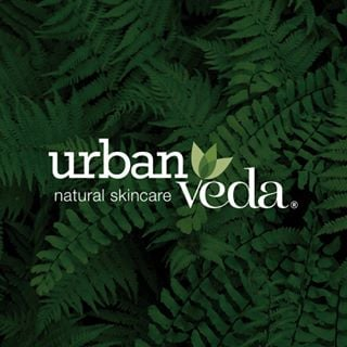 Urban Veda coupons