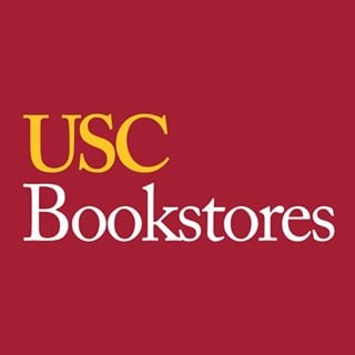 USC Bookstores coupons