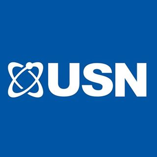 USN Fit coupons