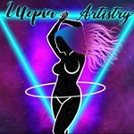 Utopia Artistry coupons