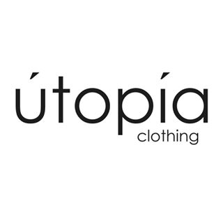 Utopia Clothing coupons