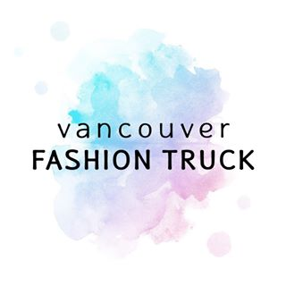 Vancouver Fashion Truck coupons