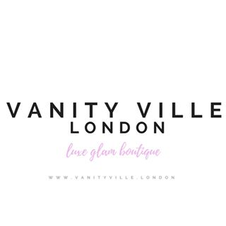 Coupon codes, promos and discounts for vanityville.london