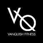 Vanquish Fitness coupon codes, promos and discounts