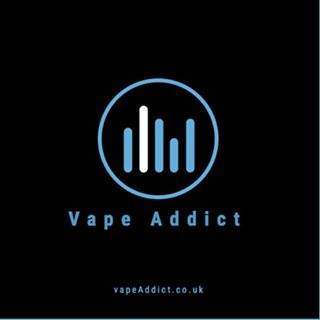 Vape Addict coupons