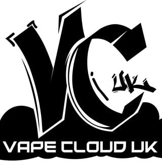 Vape Cloud UK coupons