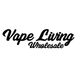 Coupon codes, promos and discounts for vaporliving.com