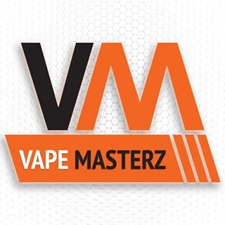 Coupon codes, promos and discounts for vapemasterz.com