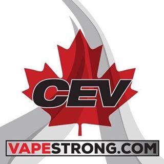 Vape Strong coupons