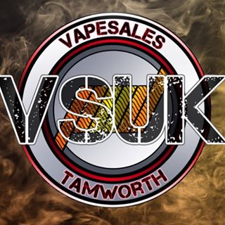 Vapesale coupons