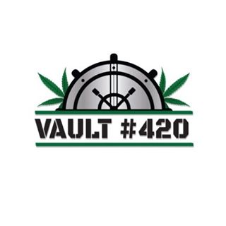 Coupon codes, promos and discounts for vault420shop.com