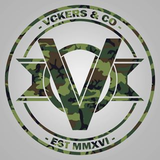 Vckers & Co. coupons