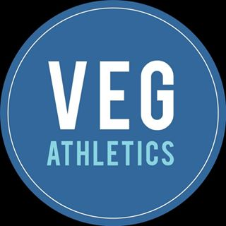 Coupon codes, promos and discounts for vegathletics.com