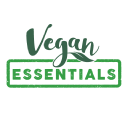 Vegan Essentials coupons