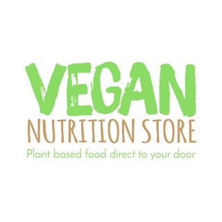 Vegan Nutrition coupons