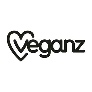 Veganz coupons