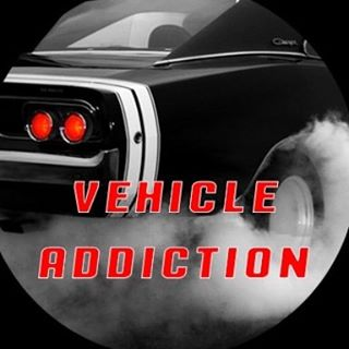 Vehicle Addiction coupons