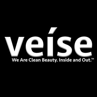 Veise Beauty coupons