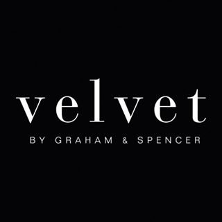 Velvet By Graham & Spencer coupons