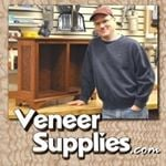 Veneer Supplies coupons