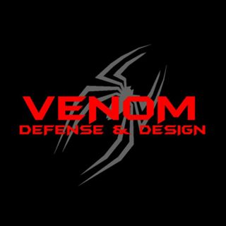 Venom Defense And Design promos, discounts and coupon codes