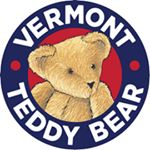 Vermont Teddy Bear coupons