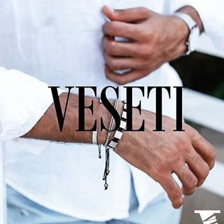 Veseti coupons