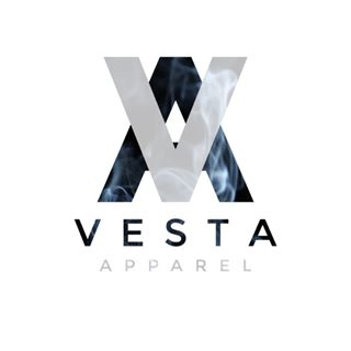 Vesta Apparel coupons