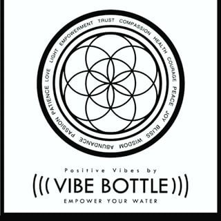 Vibe Bottle coupons