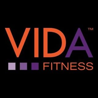 VIDA Fitness coupon codes, promos and discounts