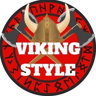Viking Style coupons