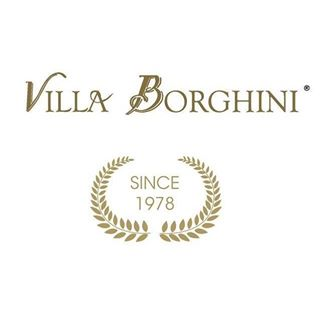 Villa Borghini coupons