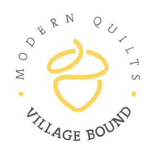 Village Bound Quilts coupons