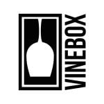 Vinebox coupons