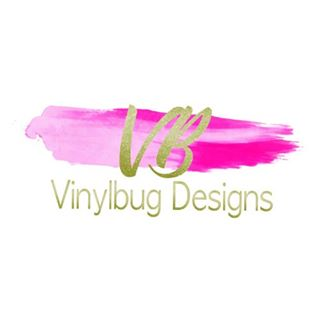 Vinylbug Designs coupons
