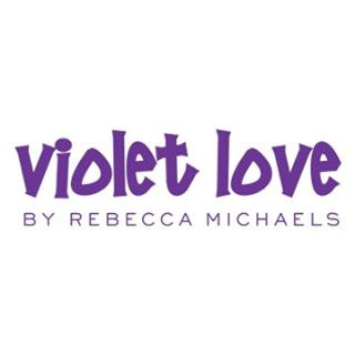 violet love headbands coupon codes