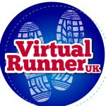 Virtual Runner UK coupons