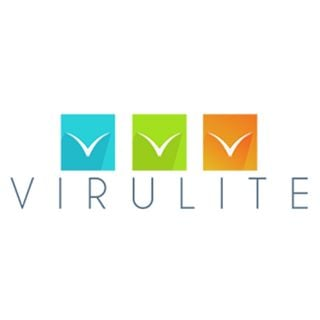 Virulite coupons