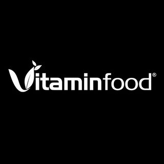 Coupon codes, promos and discounts for vitaminfood.com
