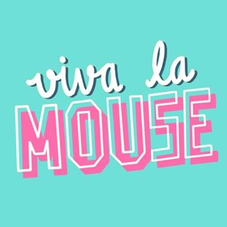 Viva La Mouse coupons