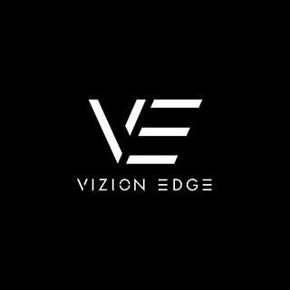 Vizion Edge coupons