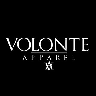 Volonte Apparel coupons
