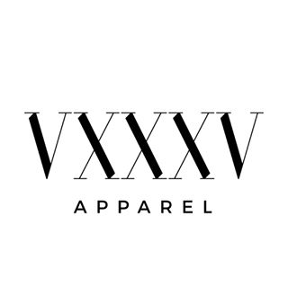 VXXXV Apparel coupons