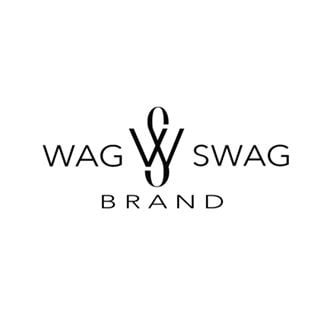Wag Swag Brand coupons