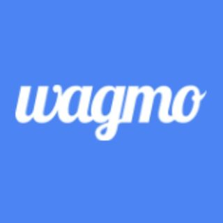 Coupon codes, promos and discounts for wagmo.io