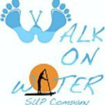 Walk On Water Sup coupons