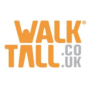 Walk Tall coupons