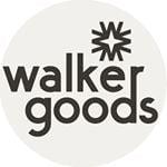 Walker Goods logo