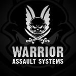 Warrior Assault Systems coupons